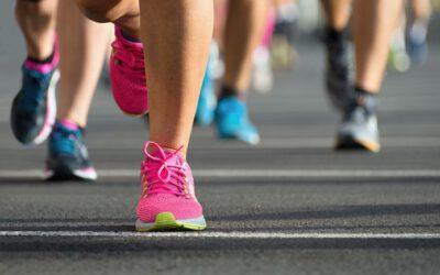 De Halve Marathon van Roosendaal gaat virtueel!